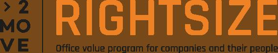 rightsize_logo